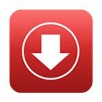 YourTube теперь поддерживает iOS 6 (jailbreak)