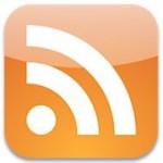 Лучшие альтернативы Google Reader на iOS и OS X