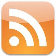 Лучшие альтернативы Google Reader