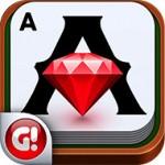 Алмазный Покер: Кроссплатформенный покер для всех!