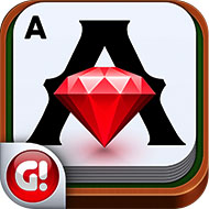 Алмазный Покер
