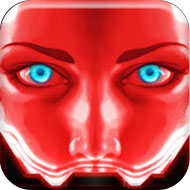 Polara для iOS