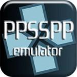 Устанавливаем эмулятор PSP и игры на iPhone/iPad (jailbreak)