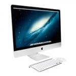 Продажи Mac в США выросли на 14% за январь-февраль