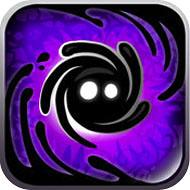 Nihilumbra -лучший платформер на iOS