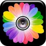 Soundflower и Audacity: Записываем звуковой поток в OS X