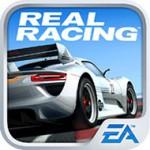 Real Racing 3: Кто не ждёт, тот платит