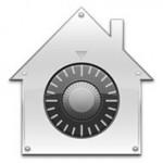 Автоматический выход из учётной записи и блокировка паролем на Mac