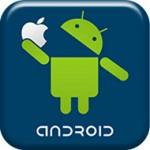 Фанат Apple: 11 преимуществ Android перед iOS