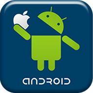 11 преимуществ Android перед iOS