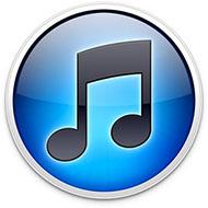 Эквалайзер в iTunes