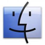 9 советов по улучшению Finder в OS X