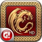 Драконы Вечности Онлайн HD: Кросс-платформенные баталии со злом!