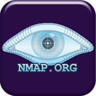 Nmap для OS X