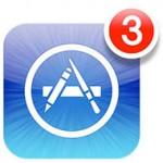 Auto App Updater: Настраиваем автоматическое обновление приложений в iOS (jailbreak)