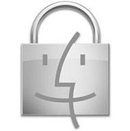 Lockdown tweak