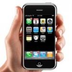 iPhone мог бы получить название Telepod, Mobi, Tripod или iPad