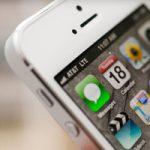 MacFan: iPhone 5S покажут 20 июня