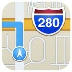 Карты Apple становятся все лучше и лучше