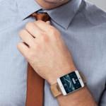 Аналитики рекомендуют Apple выпускать «умную» одежду