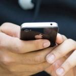 В будущем яблочные устройства смогут реагировать на сжатие