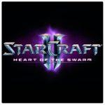 Вышла игра Starcraft II: Heart of the Swarm