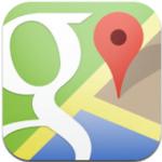 Google хочет вернуть свои Карты в состав iOS