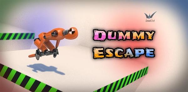 Dummy Escape