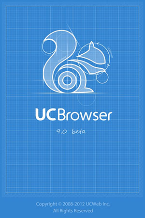 Крутой браузер для iPhone