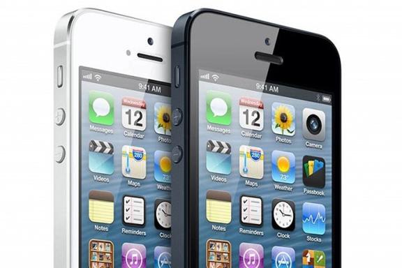 Что Лучше Iphone 5 Или Android