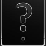 После iPhone 5 еще два поколения смартфона были разработаны под руководством Джобса