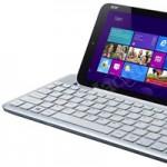 Acer Iconia W3 — 8-дюймовый планшет на Windows 8