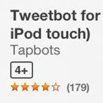 Измененения в App Store. Мелочь, а приятно