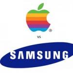 Чем грозит продолжение судебного разбирательства между Apple и Samsung?