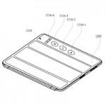 Новый патент Apple. Smart Cover с небольшим экраном