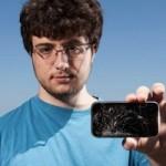 Хакер Comex, стажировавшийся в Apple, переходит в Google