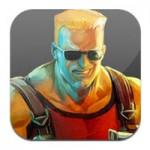 Возвращение легенды. Duke Nukem II заглянул в App Store