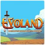 Evoland — экскурс в историю (Мас)
