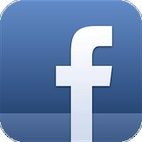 rp_Facebook2.png