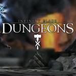 Infinity Blade: Dungeons все же выйдет [Слухи]
