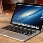 13-дюймовый MacBook Pro — лучший ноутбук для работы на Windows