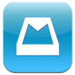 Mailbox хранит письма пользователя в незашифрованном виде