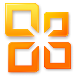 MS Office для iOS не будет до осени 2014 года
