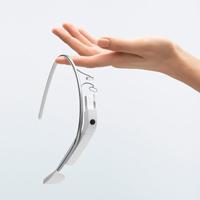 очки дополненной реальности
