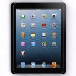 iPad 5 станет на четверть легче предшественника
