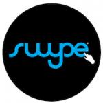 В iOS может появиться клавиатура Swype?