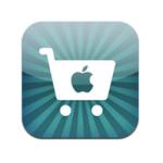 Онлайн-магазин Apple обновился