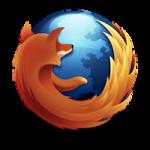 Браузер Firefox 20.0 доступен для загрузки