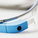 Придется подождать. В продаже Google Glass появятся только в следующем году