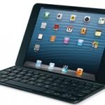 Logitech Ultrathin Keyboard для iPad стал лучшим аксессуаром года